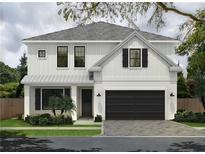 View 3902 W Obispo St Tampa FL