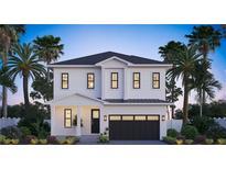 View 2704 N Ridgewood Ave Tampa FL