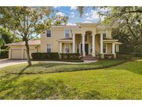View 4610 W Tennyson Ave Tampa FL