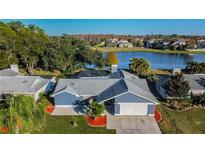 View 3828 Watson Dr New Port Richey FL