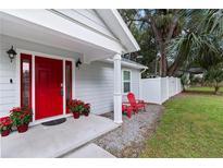 View 329 W Wilder Ave Tampa FL