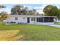 View 6702 78Th Ave N Pinellas Park FL