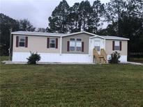 View 10238 Judy Rd Dover FL