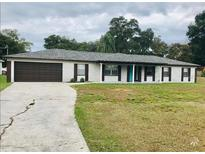 View 506 Brantwood Ct Valrico FL