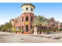 View 1910 E Palm Ave # 11307 Tampa FL