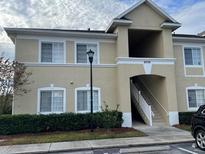 View 9509 Amberdale Ct # 101 Riverview FL