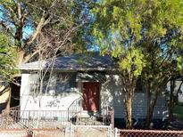 View 8515 N Hamner Ave Tampa FL