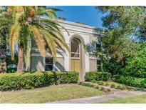 View 3625 W Santiago St Tampa FL