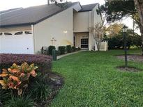 View 13918 Clubhouse Cir Tampa FL