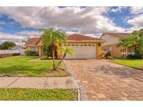 View 7115 Hollowell Dr Tampa FL