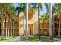 View 4333 Bayside Village Dr # 214 Tampa FL