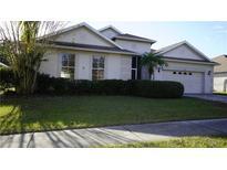 View 4421 Larkenheath Dr Spring Hill FL