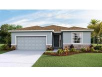 View 10921 Kidron Valley Ln Tampa FL