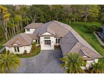 View 16304 Millan De Avila Tampa FL