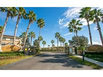 View 5623 Red Snapper Ct New Port Richey FL