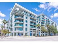 View 111 N 12Th St # 1313 Tampa FL