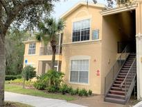 View 5125 Palm Springs Blvd # 6201 Tampa FL