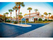 View 1960 Lakewood Club Dr S # 2-O St Petersburg FL