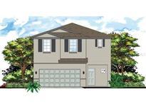 View 3008 E Sligh Ave Tampa FL