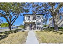 View 4955 5Th Ave N St Petersburg FL