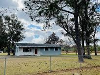 View 28748 Lindenhurst Dr Zephyrhills FL