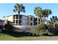 View 4333 Bayside Village Dr # 102 Tampa FL