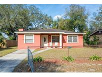 View 1918 E Shadowlawn Ave Tampa FL