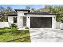 View 8704 N Otis Ave Tampa FL