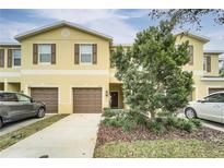 View 20417 Berrywood Ln Tampa FL