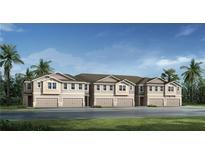 View 6111 Grand Sonata Ave # 174 Lutz FL