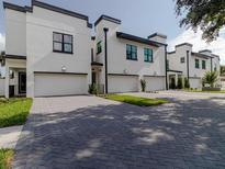 View 4210 W North A St # 5 Tampa FL