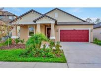 View 21894 Crest Meadow Dr Land O Lakes FL