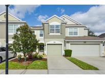 View 10244 Red Currant Ct Riverview FL