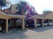 View 819 Fairwaycove Ln # 203 Bradenton FL