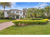 View 4928 Lyford Cay Rd Tampa FL
