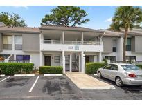 View 2025 Lakewood Club Dr S # 5-F St Petersburg FL