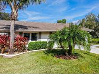 View 1605 Hovington Cir Sun City Center FL