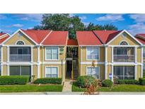 View 9481 Highland Oak Dr # 1408 Tampa FL
