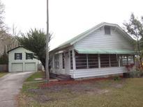 View 1402 N Gordon St Plant City FL