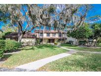 View 5454 Saddlebrook Way # 3 Wesley Chapel FL