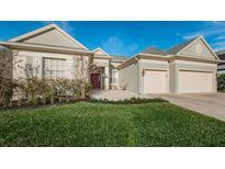 View 4253 Ellinwood Blvd Palm Harbor FL