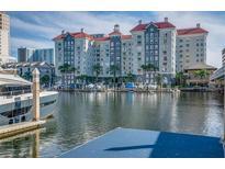 View 700 S Harbour Island Blvd # 845 Tampa FL