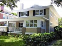 View 843 16Th Ave N St Petersburg FL