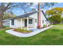 View 1200 N Gordon St Plant City FL