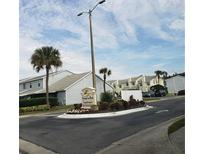 View 5303 Abinger Ct Tampa FL