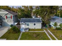 View 2111 W Lemon St Tampa FL