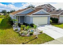 View 11316 Palm Island Ave Riverview FL
