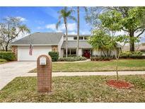 View 4619 Westford Cir Tampa FL