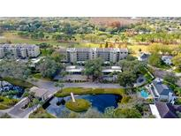 View 13626 Greenfield Dr # 308 Tampa FL