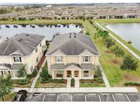 View 9305 American Hickory Ln Riverview FL
